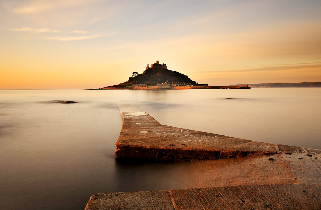 Post with SoundCloud