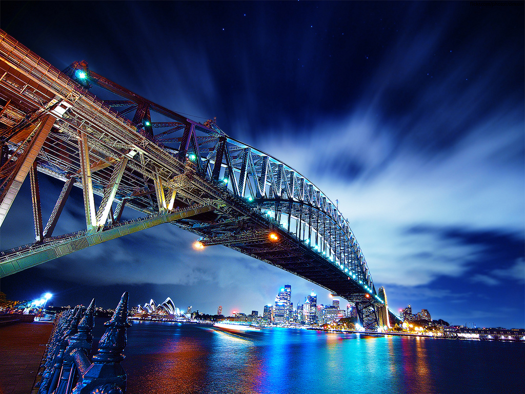 Post with Image + Lightbox