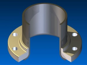 How-to-Measure-the-Diameter-of-a-Flange