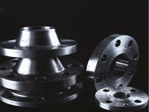 the-types-of-pipe-flanges