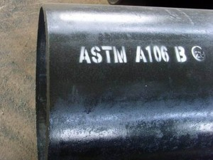 ASTM-A106-Gr_B-Seamless-pipe