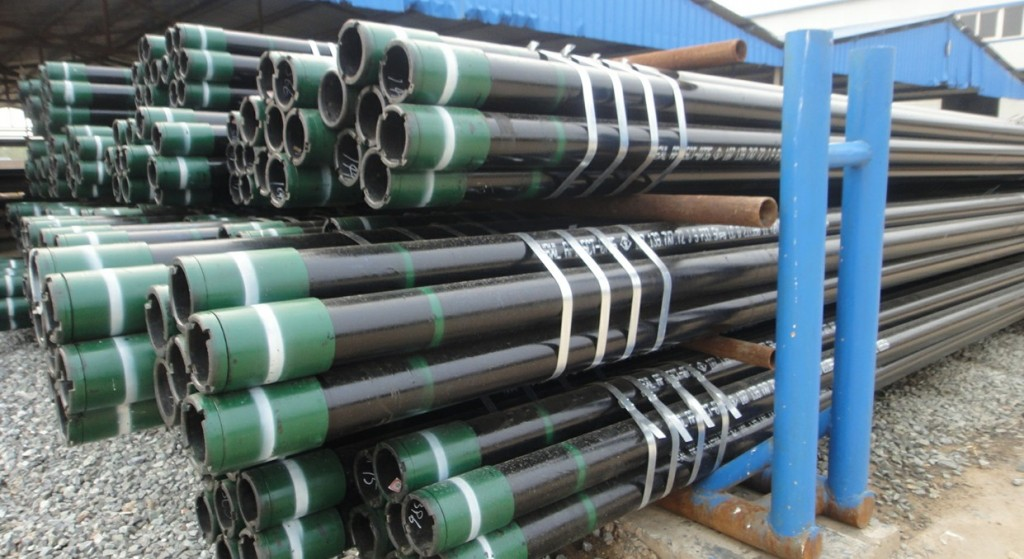 Buttress-Thread-Casing-Pipe-J55