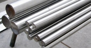 Higher carbon steels
