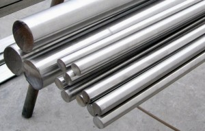 Higher-carbon-steels-1024x654