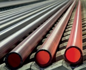 Hot_Rolling_Carbon_Steel_Seamless-Tube