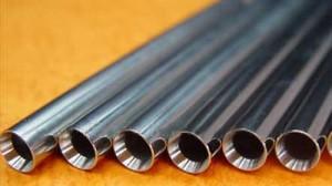 Medium-Carbon-Steel