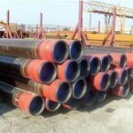 ANSI Pipe Specifications