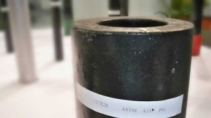 astm-a335-steel-pipe