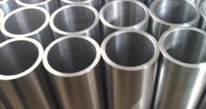 Cut and Roll Grooving for Standard and Line Pipe
