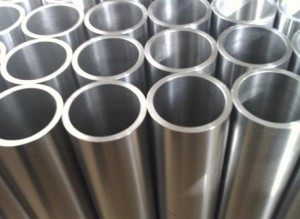 cut-roll-grooving-standard-line-pipe