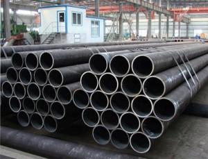 difference-steel-mild-steel