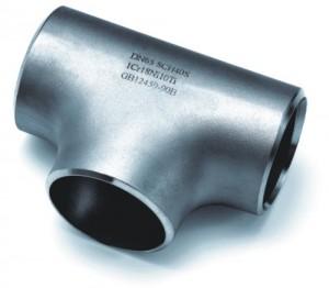 duplex-super-duplex-pipe-fittings
