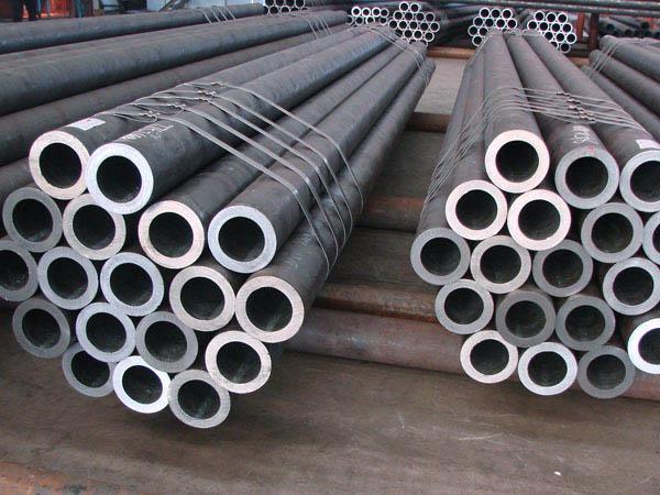 JIS G3445 steel pipe