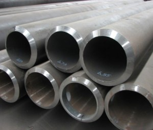 seamless-stainless-steel-piping