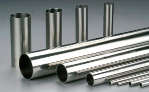stainless-steel-welded-pipe-for-food-hygiene