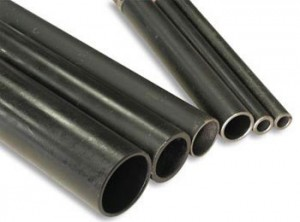 structural-seamless-pipes