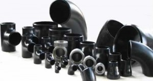 Types of pipe fitting standard