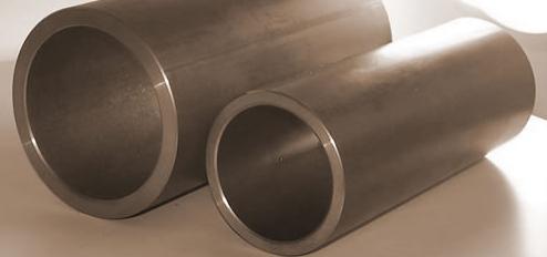Mechanical tubing