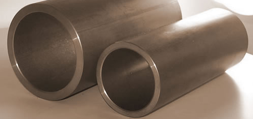 Tubes for Mechanical and Automobile