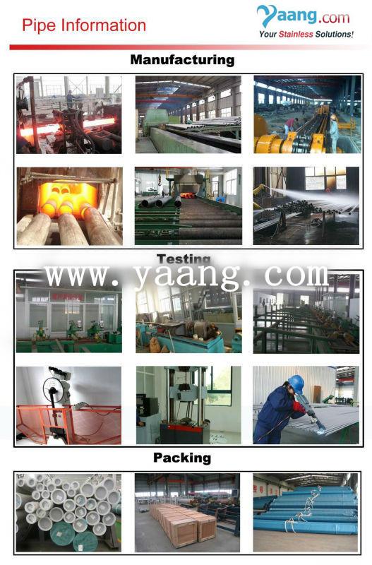 Flanges Manufacturing Process