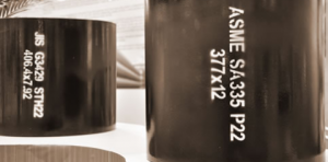 ASTM-A335-P22_alloy-pipe1