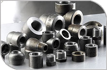 ASME B16.11, Forged Fittings, Socket-Welding and Threaded