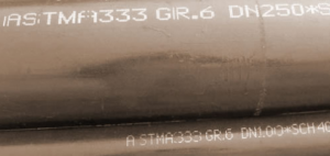 astm-a333-grade-6_seamless-steel-pipe