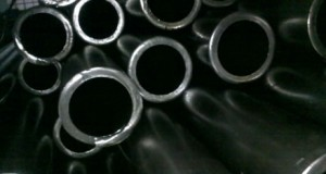 Cold Drawn Seamless tube, Cold Drawn Seamless tubing