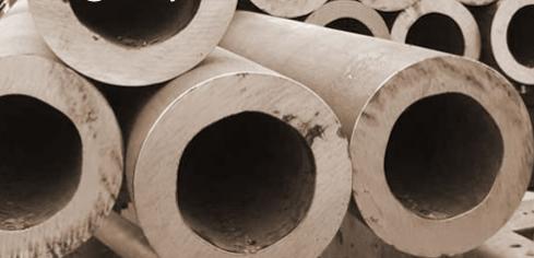 JIS, Japanese Industrial Standards for steel