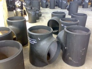 mss-sp75-wphy-46-pipe-fitting