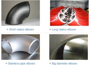 pipe-elbows