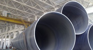 SAW pipes, Saw Pipe Manufacturers, Saw Pipe Suppliers