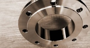 Socket weld flanges,Socket Welding Flange,Socket welding flanges