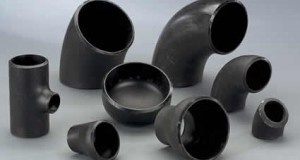 Type of Butt Weld Pipe Fittings