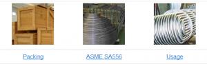 u-bend-steel-tubes