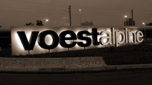 voestalpine-groundbreaking-ceremony-in-the-usa