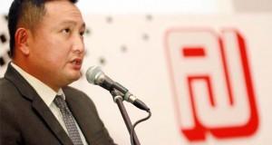 Ann Joo seeks Miti's to fight cheap steel imports from China