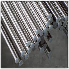 Chinese stainless steel production climbed 15% in Q1 2014