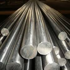 High Nickel cost spurs stainless steel sales in Europe