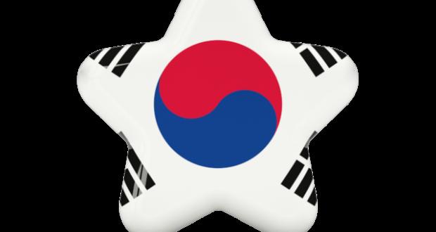 South Korea consumes more steel per capita than both China and Japan. A lot more