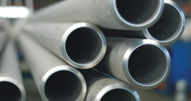 China output adds to steel oversupply