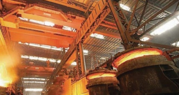 Up to Rs2.55b injected into Pakistan Steel Mills
