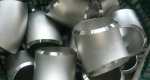 All About Stainless Steel Pipe Fittings