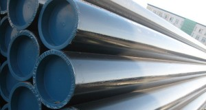 Seamless Steel Pipe Price Trend