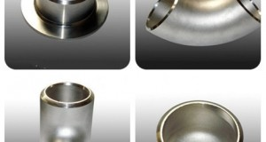 The future developing trend for that stainless steel pipe fittings industry
