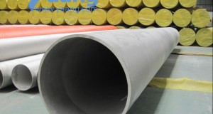 Seamless Stainless Steel Pipe – Anything You Needed to learn about this By yaang.com