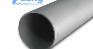 What Really should be Noted in the event of Stainless Steel Tubes