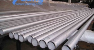 Three Types Of Stainless Steel Tubes Which Make Your small business Improved
