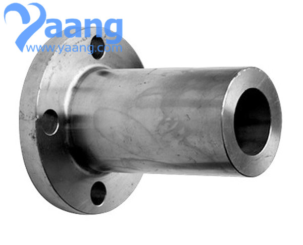 Duplex Stainless Steel Usage in Desalination Plants By yaang.com