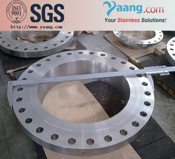Duplex Stainless Steel Usage in the Pulp and Paper Industry By yaang.com